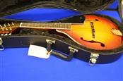 KENTUCKY MANDOLIN KM180S